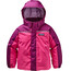 Patagonia Babies Snow Pile Jacket Magic Pink